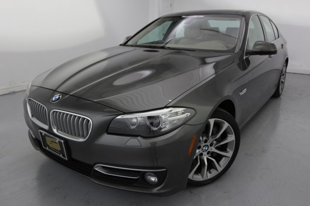 PreOwned BMW Series I XDrive Dr Car In Philadelphia - 5351 bmw