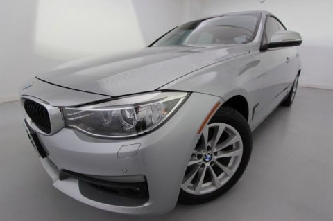used bmw vehicles for sale pa auto sales. Black Bedroom Furniture Sets. Home Design Ideas